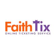 FaithTix